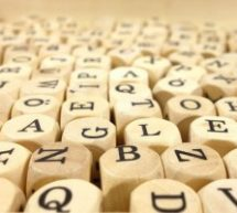 UFMG lança curso gratuito sobre Dislexia