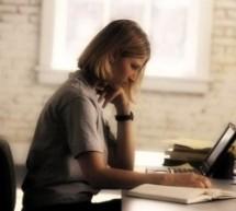 Como estudar para o Enem pela internet?