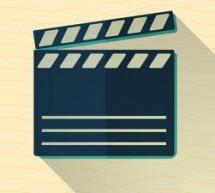 14 documentários que todo designer deve assistir
