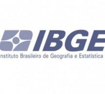 IBGE vai realizar dois concursos com mais de 89 mil vagas