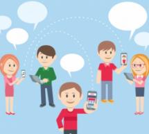 7 conselhos para evitar que a internet distancie as pessoas