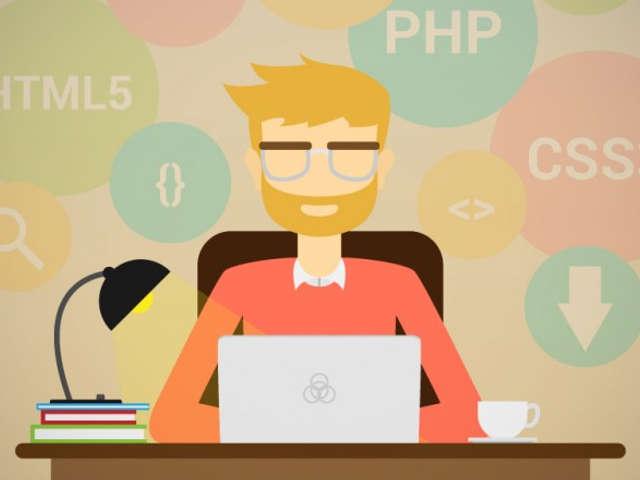 programador-no-trabalho