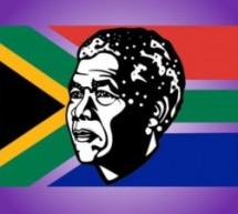 8 documentários e filmes sobre o Apartheid
