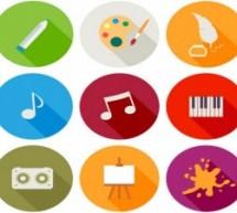 10 maneiras para reciclar o formato das aulas