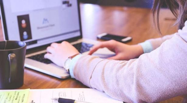 10 sites com aulas virtuais gratuitas para o Enem
