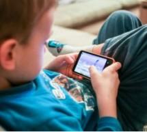 Smartphone: qual a idade ideal para as crianças terem seu próprio celular?