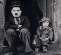25 filmes para quem ama história