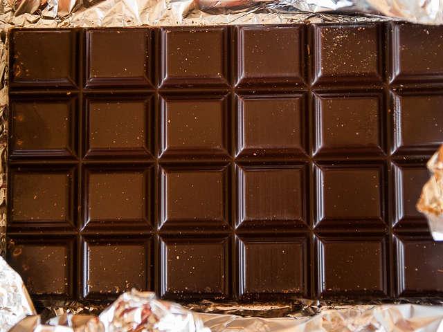chocolate-em-barra