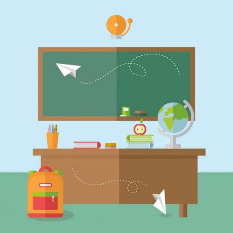 elementos-de-uma-sala-de-aula