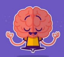 11 dicas para se concentrar nos estudos