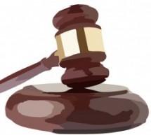 Concurso para Tribunais: Confira dicas e benefícios