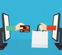 Curso online gratuito sobre Direito do Consumidor