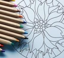 11 vídeos que ensinam a desenhar e pintar