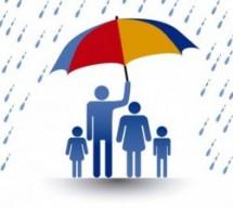 10 atitudes dos pais contribuem com o desenvolvimento dos filhos