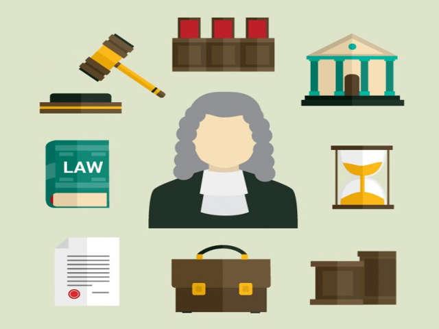 Direito Previdenciário: Baixe Gratuitamente Apostilas E Simulados