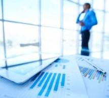 9 motivos para investir em ecommerce