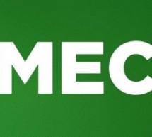 MEC promove estratégia para melhorar educação