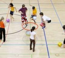 5 dicas para plano de aula online de educação física