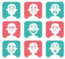 6 formas de manter o controle emocional no concurso público