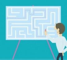 10 vídeo aulas para um empreendedor de sucesso