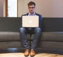 As vantagens do empreendedorismo digital