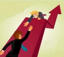 8 vídeos motivadores para jovens empreendedores