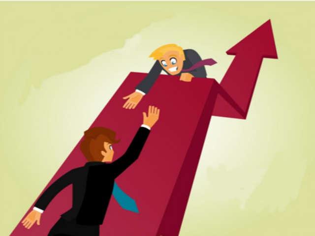 empreendedores-se-ajudando