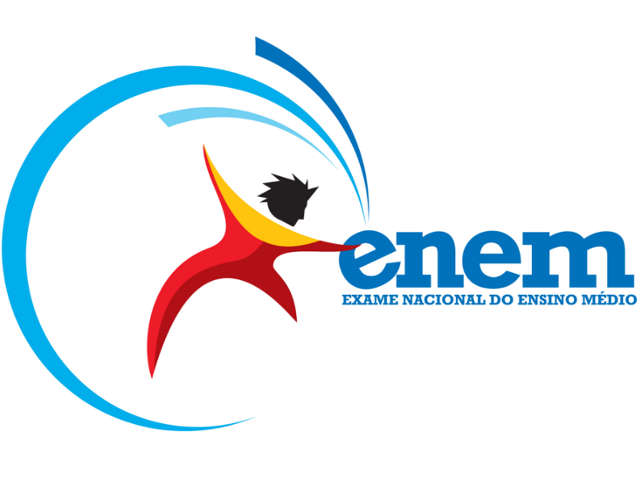 logo-do-enem
