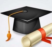 Escolas públicas de excelência: o que elas têm?
