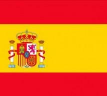 Como ensinar espanhol com música