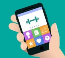 6 aplicativos para acompanhar as olimpíadas 2016