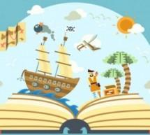 15 livros estrangeiros para baixar gratuitamente