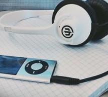 6 dicas para estudar ouvindo música