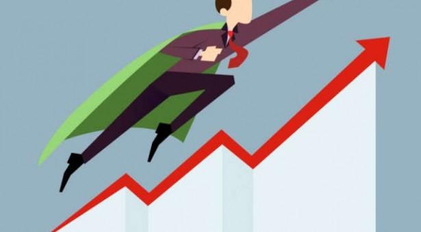 10 cursos online gratuitos para executivos de sucesso