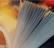 Por que fazer fichamento de livros?