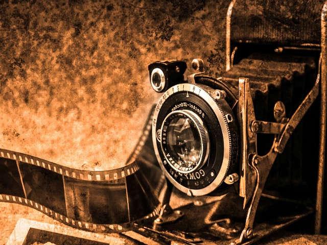maquina-fotografica-antiga