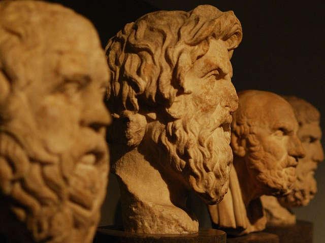 bustos-de-filosofos