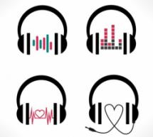 6 diferenciais do bom ouvinte e do bom escritor