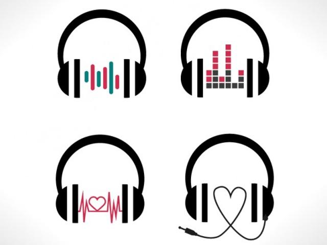 fones-de-ouvido-com-diferentes-temas