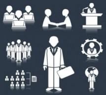 Curso online gratuito de gestão de equipes
