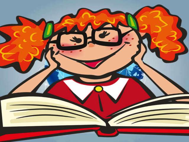 menina-feliz-por-ler-um-livro