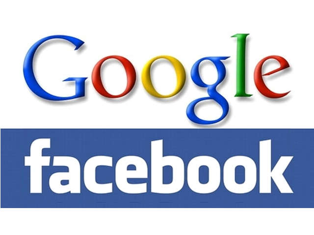 Google e Facebook oferecem cursos gratuitos sobre marketing digital