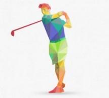 Golfe nas olimpíadas: conheça as regras