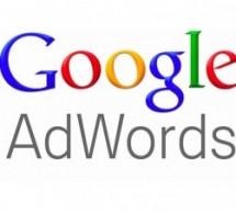 Curso gratuito sobre Google Adwords pelo CTC Digital