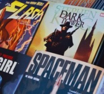 Marvel disponibiliza mais de 200 HQs online grátis