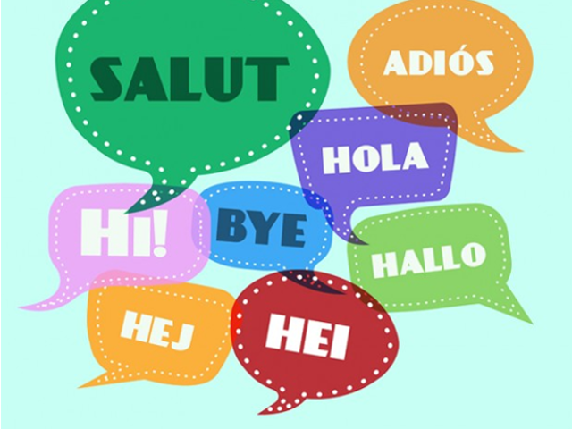 saudacoes-em-diferentes-idiomas