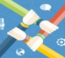 9 motivos para investir em inclusão digital