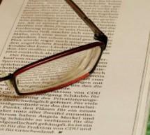 Interpretação de texto: 10 dicas para entender um texto mais rápido