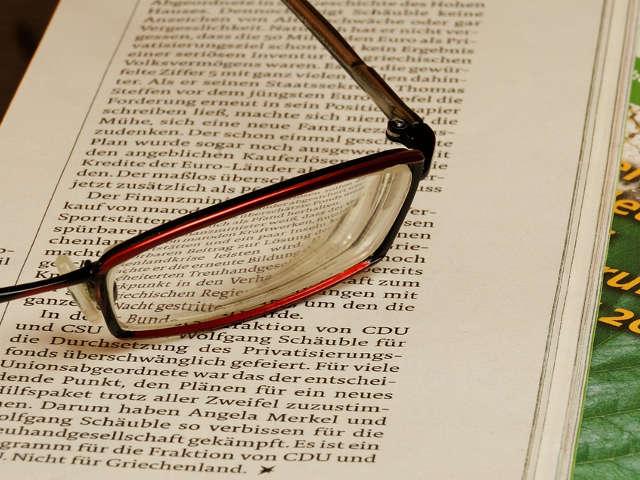 um-texto-e-um-oculos