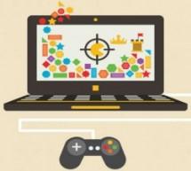 9 jogos para se divertir e aprender com as crianças